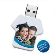 USB-Stick Trikot individuell
