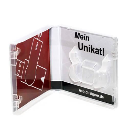 USB Softbox