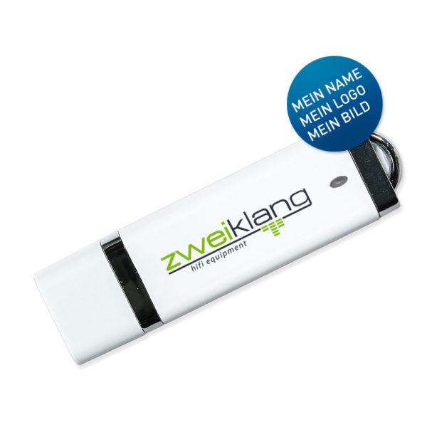 USB-Stick Nobel individuell