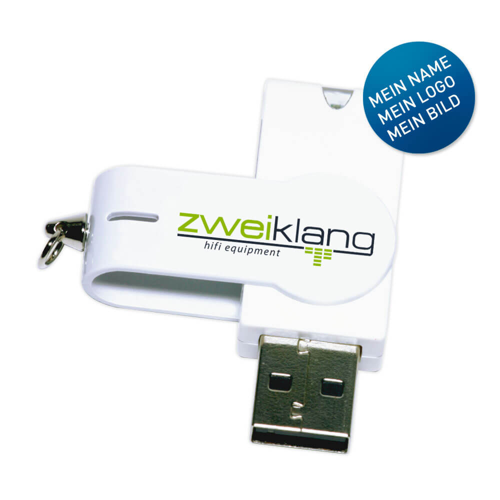 USB-Stick Switch-It individuell