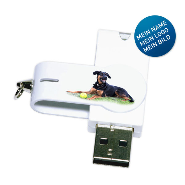 USB-Stick Switch-It individuell
